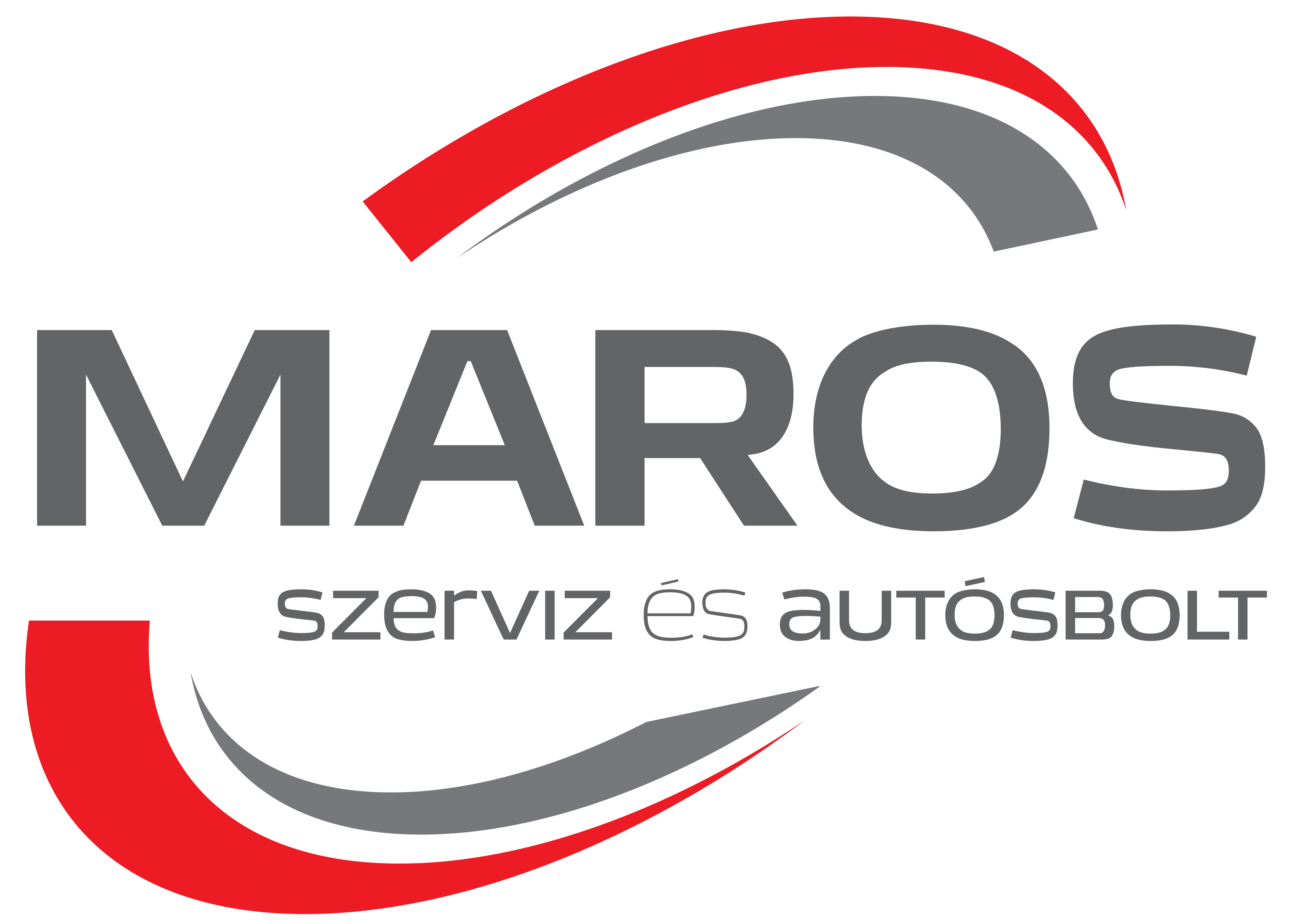maros_logo_20201